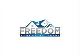 Large freedom home development.jpg