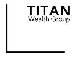 Titan Wealth Group Logo