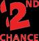 2nd Chance Properties