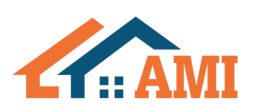 AMI House Buyers Logo