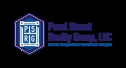 Pearl Street Realty Group, LLC Logo