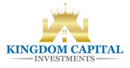 Kingdom Capital Investments, LLC Logo