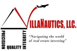 Large villanautics