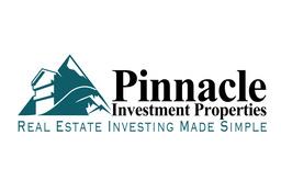 Pinnacle Investment Properties, LLC Logo