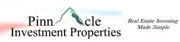 Pinnacle Investment Properties, LLC Logo