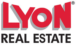 Large lyon logo jpg 72dpi