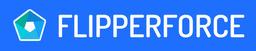 FlipperForce.com House Flipping Software Logo