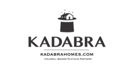Kadabra Logo
