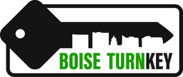 Large boise turnkey logo final