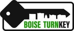 Boise TurnKey Investments Logo