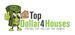 TopDollar4Houses.com