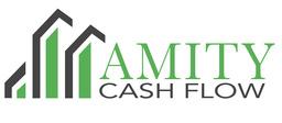Amity Cash Flow Logo