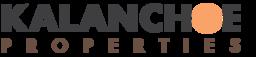 Kalanchoe Properties Logo