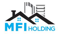 MFI Holding Logo