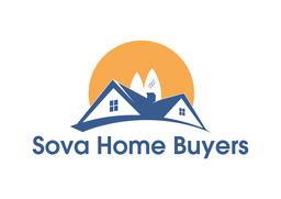 Sova Home Buyers Logo
