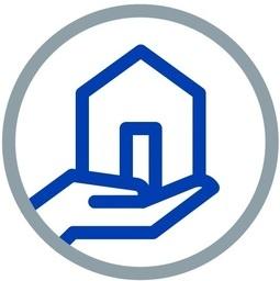 Propertycare, LLC Logo