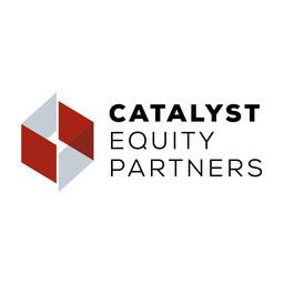 Catalyst Equity Partners Logo