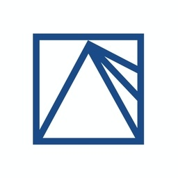 Alta Capital Group Logo