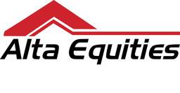 Large ae logo