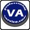 Professional VA Service