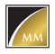 MidSouth Multifamily