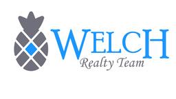 Welch Realty Team Logo
