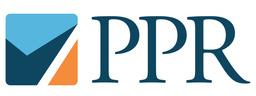 PPR Note Co. Logo