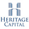 Heritage Capital Advisors