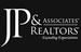 JP and Associates REALTORS®