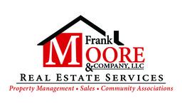 Frank Moore & Company Logo