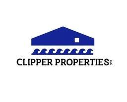 Clipper Properties, LLC Logo