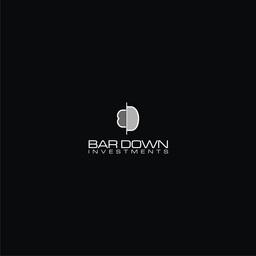 Bar Down Investments LLC Logo