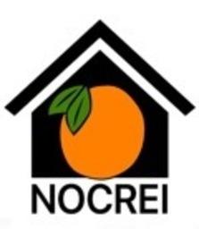 NOCREI Network Logo