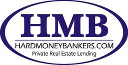 Large hmb logo