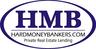 Medium hmb logo