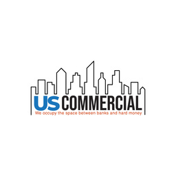 US Commercial Logo