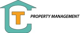 Connecticut Property Management Logo