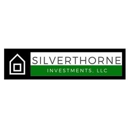 Silverthorne Investments, LLC Logo