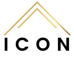 Icon Homes, LLC Logo