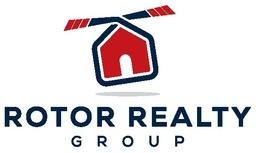 Rotor Realty Group LLC Logo