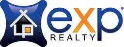 eXp Realty, LLC Logo