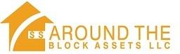 Around the Block Assets LLC Logo