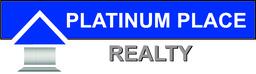 Platinum Place Realty Logo