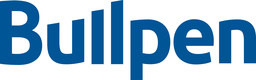 BullpenRE Logo