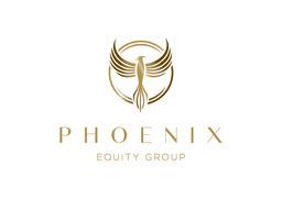 Phoenix Equity Group Logo