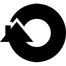 Large hfhq logo