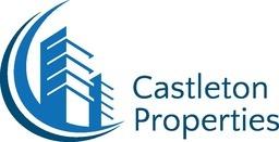 Castleton Properties Logo