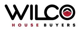 Wilco House Buyers Logo