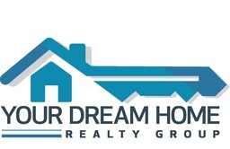Your Dream Home Realtry Group  Logo