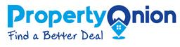 PropertyOnion.com Logo